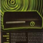 Black Xbox 360 Elite On Its Way?
