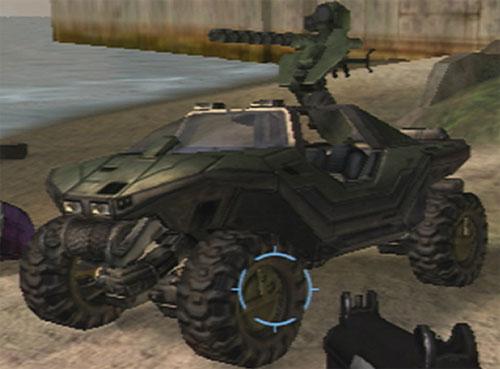 Halo 2 Pc. Halo 2 – PC: