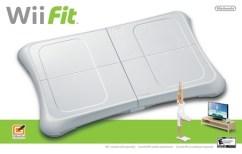 wii-fit-box