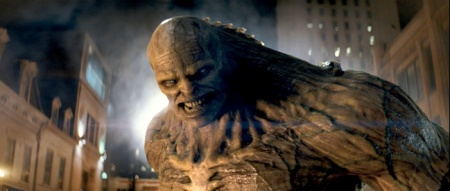 abomination-hulk