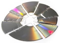 broken-dvd-game-disc