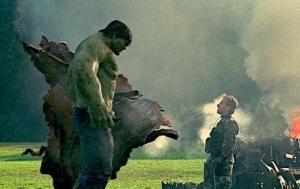 hulk-roth-starehulk-roth-stare