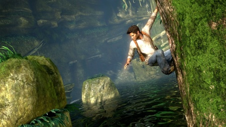 uncharted-drakes-fortune-water