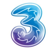 3-mobile-logo-blue-purple