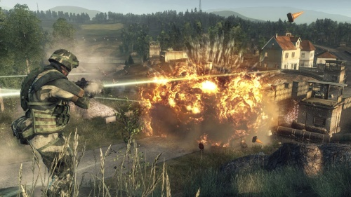 battlefield-bad-company-screenshot