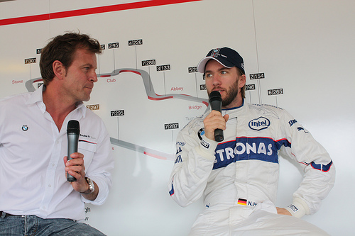 nick-heidfeld-interview