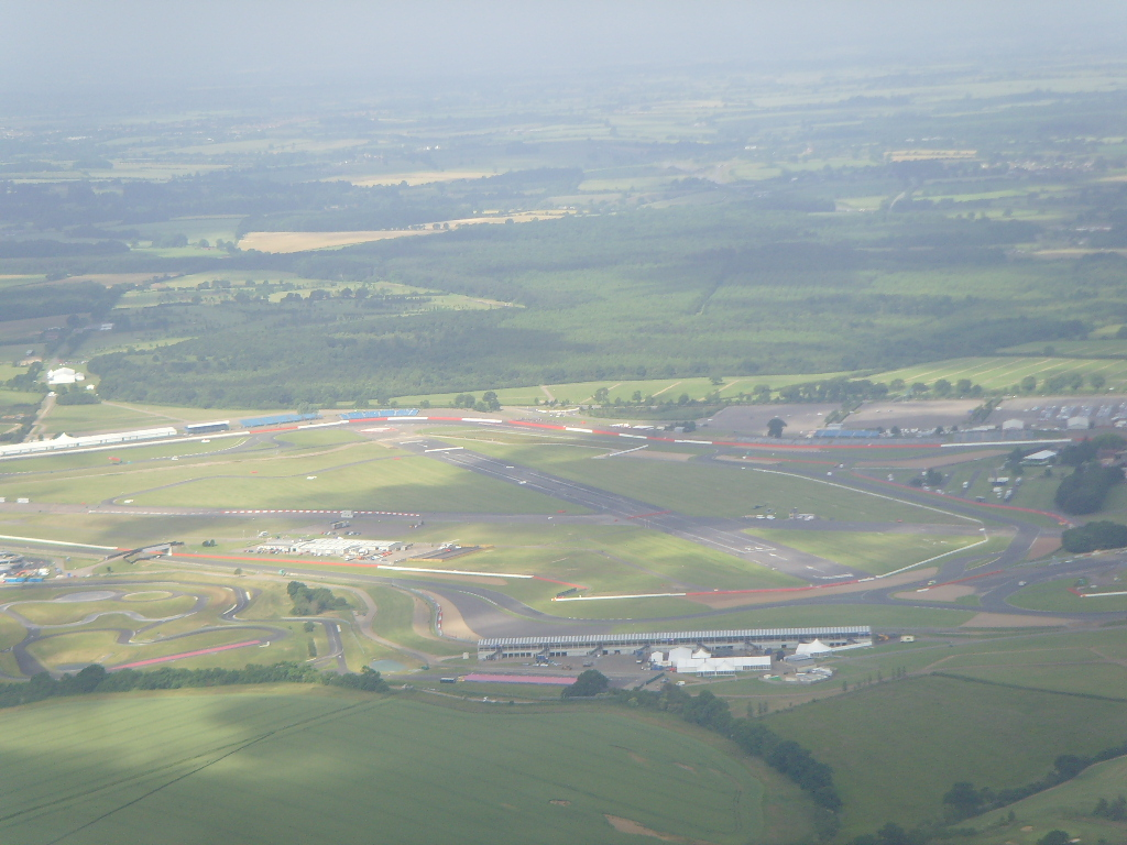 silverstone-from-the-air