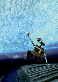 wall-e-holding-on