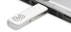 3-mobile-broadband-usb-dongle
