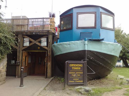 dry-dock-pub-external-daytime