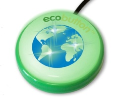 eco-button-usb