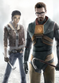 half-life-2-gordon-alex