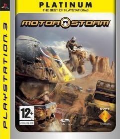 motorstorm-platinum-cover