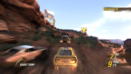 motorstorm-screenshot