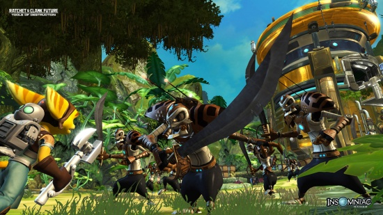ratchet-and-clank-tools-of-destruction-screenshot-1