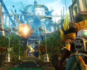 ratchet-and-clank-tools-of-destruction-screenshot-2