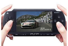 sony-psp-game-playing