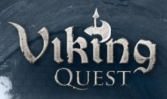 viking-quest-logo