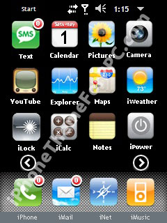windows-mobile-iphone-theme