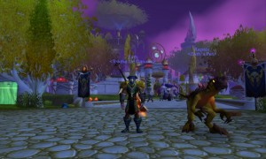 wow-zath-sunwell-screenshot