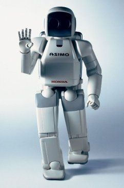 asimo-robot-artificial-intelligence
