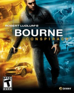 bourne-conspiracy-ps3