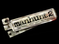 manhunt-2-logo