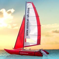mini-catamaran-sailboat-backpack