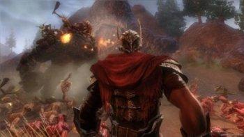 overlord-raising-hell-screenshot