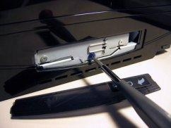 ps3-hard-disk-upgrade