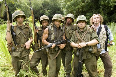 tropic-thunder-cast