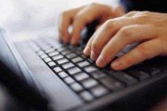 typing-on-laptop-keyboard