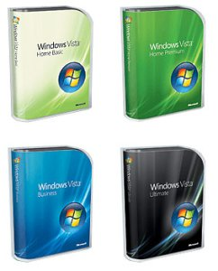 windows-vista-boxes