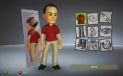 360-user-experience-avatar-creation
