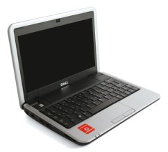 dell-inspiron-mini-9-netbook