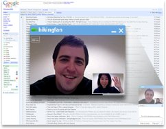 google-mail-voice-video-chat