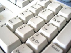 keyboard-number-keypad