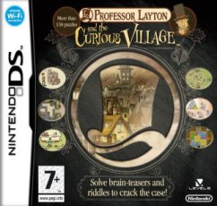 professor-layton-and-the-curious-village-ds-cover