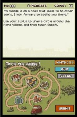 professor-layton-and-the-curious-village-screenshot-3