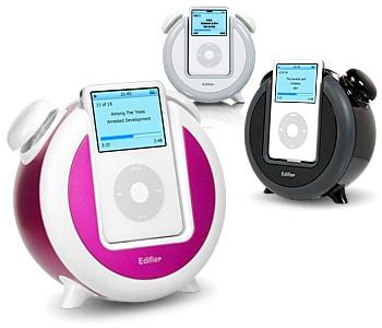 retro-ipod-alarm-clock-pink-black-white