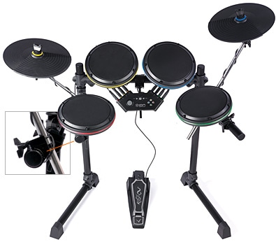 rock-band-drum-set-xbox-360
