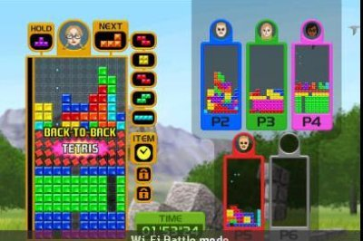 tetris-party-multiplayer-screenshot