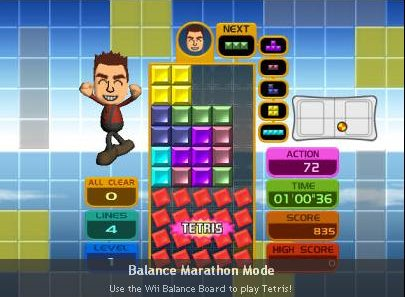 tetris-party-wii-balance-board-screenshot