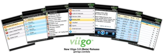 viigo-screens-spread