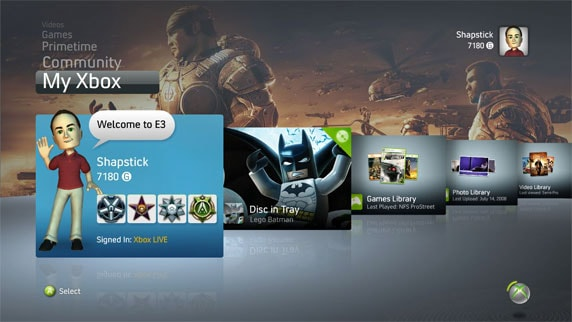 xbox-360-new-user-experience