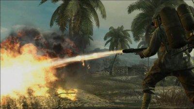 call-of-duty-world-at-war-flamethrower-screenshot