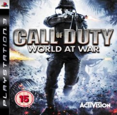 call-of-duty-world-at-war-ps3-cover