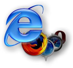 internet-browser-logos
