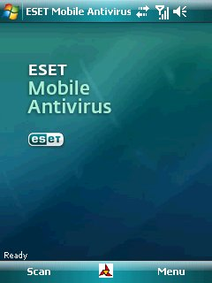 mobile-phone-antivirus-eset