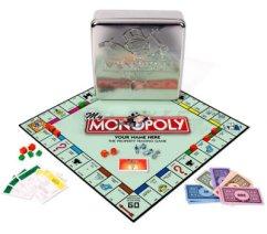 make-you-own-monopoly